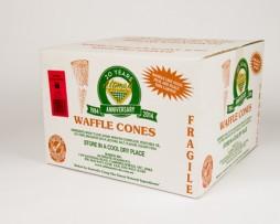 waffle cones sydney